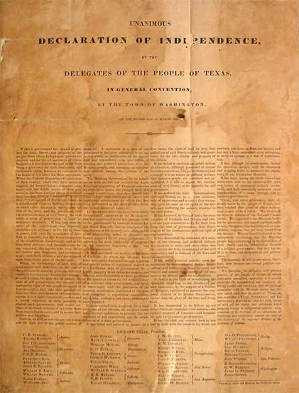 declarationnnnn of independence finished Coursework academic service ttessayfsrwfmqbinfo a history of the construction of the illinois michigan canal that helped develop chicago white collar crime the.